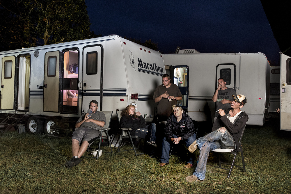 Relaxing_At_Trailers_Img_1851- copy.jpg