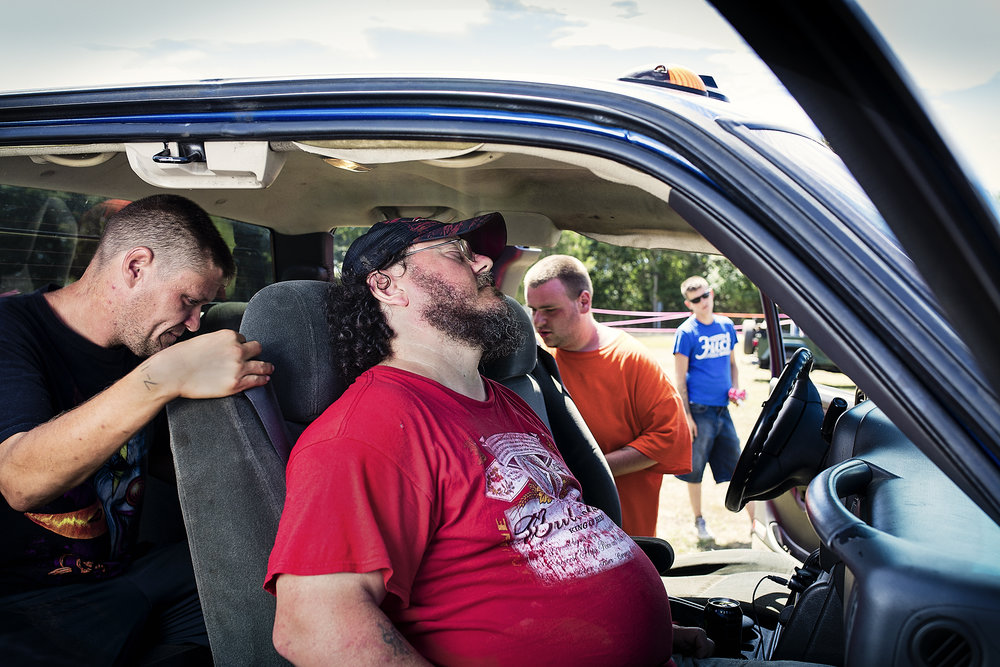Four_Guys_In_Truck_Img_102A9689_WEB.jpg