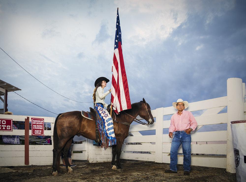 Bri_On_Horse_Flag_And_Guy_Img_5798_Final_WEB.jpg