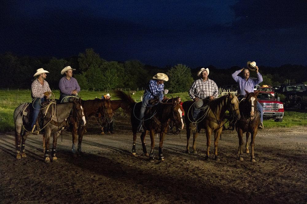 Final_Five_Cowboys_On_Horses_Night_Img_5888_WEB..jpg