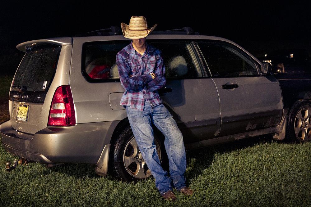 Young_Wannbe_Cowboy_Lean_Car_Img_5391_WEB.jpg