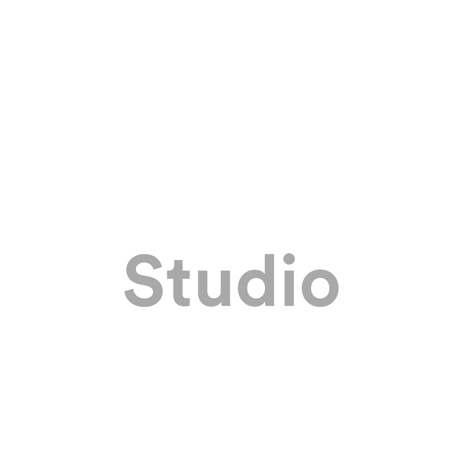 METHOD STUDIO