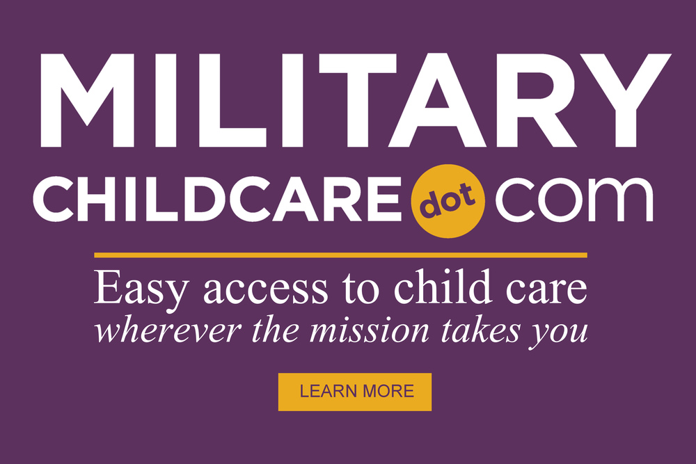 MilitaryChildCare.com.jpg