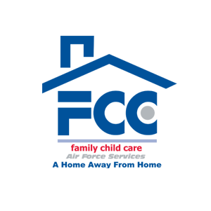 FCC_Logo_v4.png