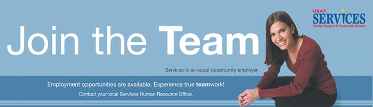 NAF_Join_the_Team_WebBanner.jpg