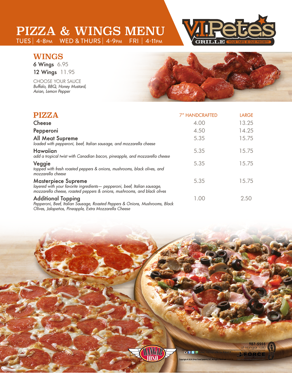 H1080 Pizza and Wings Menu.jpg