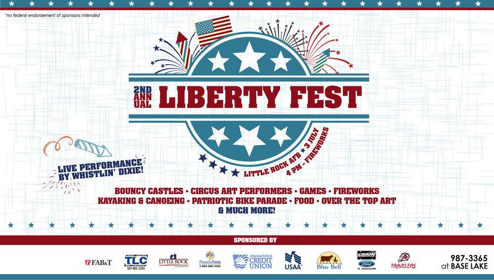 Liberty Fest.JPG