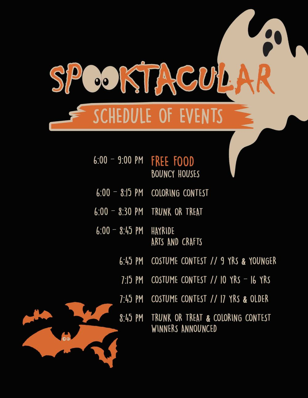 2017_10_ODR_Spooktacular_ScheduleofEvents_Small.jpg