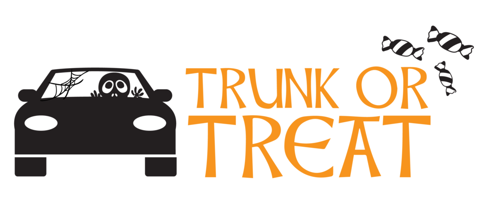Trunk-or-Treat Registration