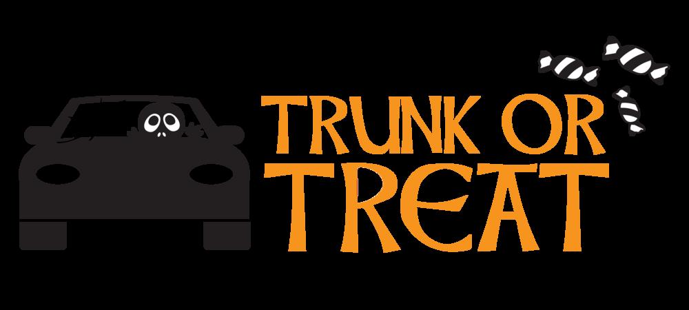 Trunk-or-Treat Registration