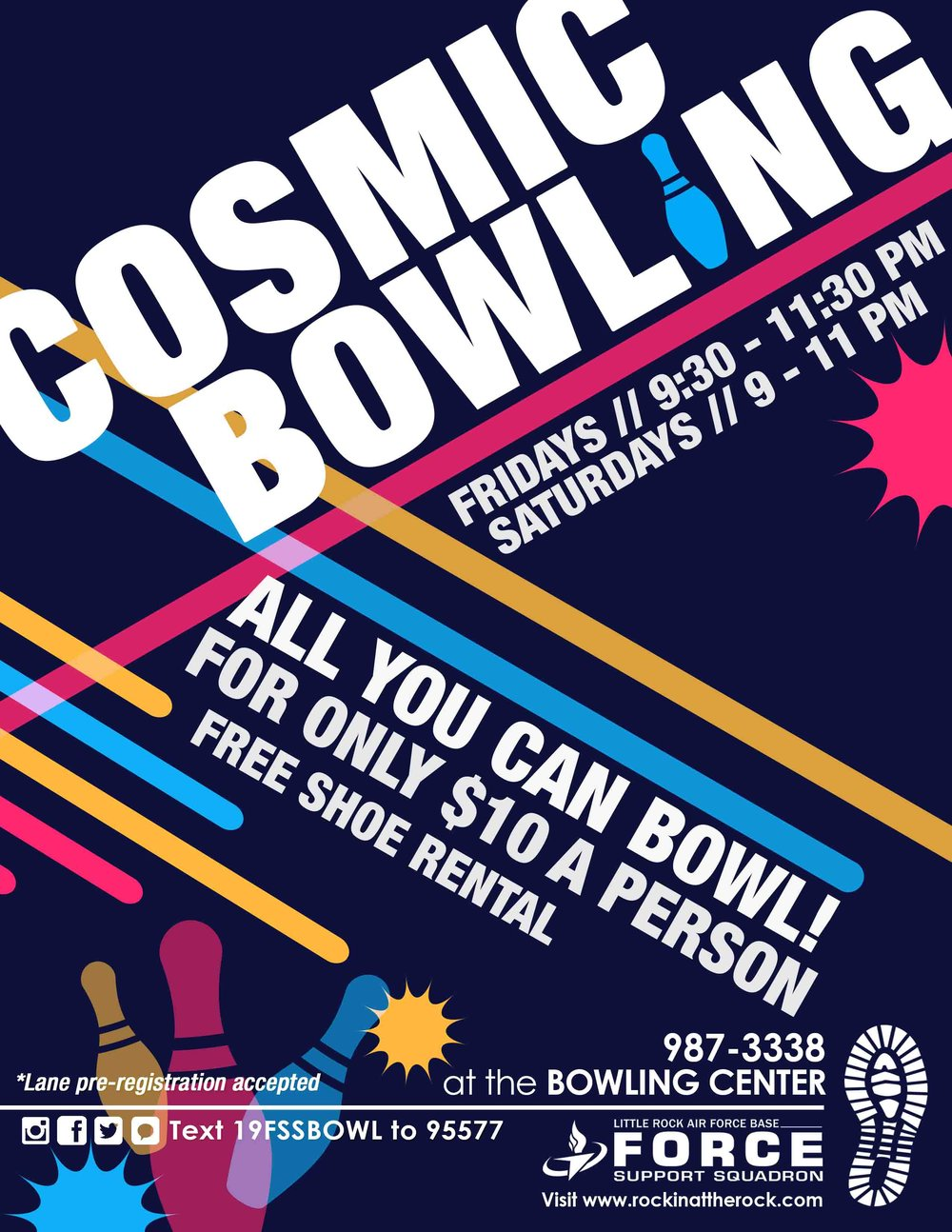 2017_11_Bowling_Cosmic_Small.jpg