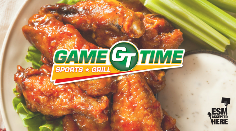 gametime_website.png