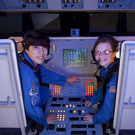 sc_cockpit.jpg