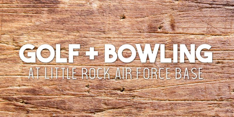 Golf+Bowling_Email_Header.jpg