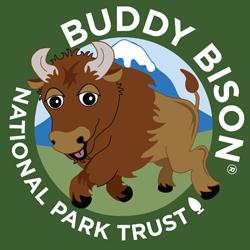 BuddyBison.png