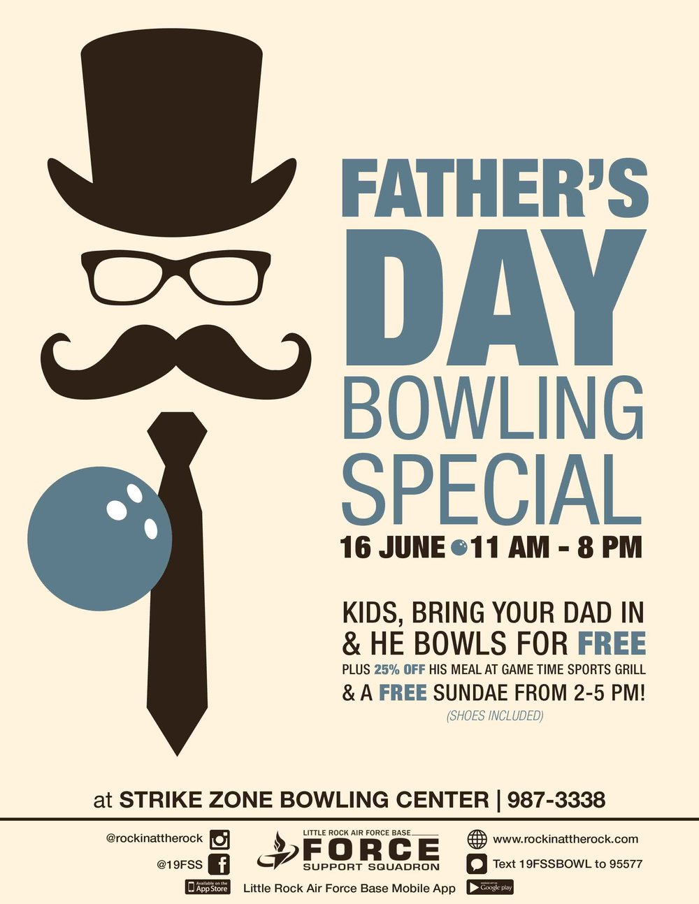 2018_06_Bowling_FathersDaySpecial_Small.jpg