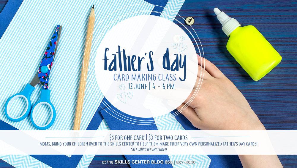 2018_06_Skills_FathersDayCards_Escreen.jpg