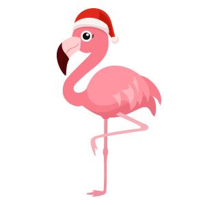 santa_flamingos.jpg