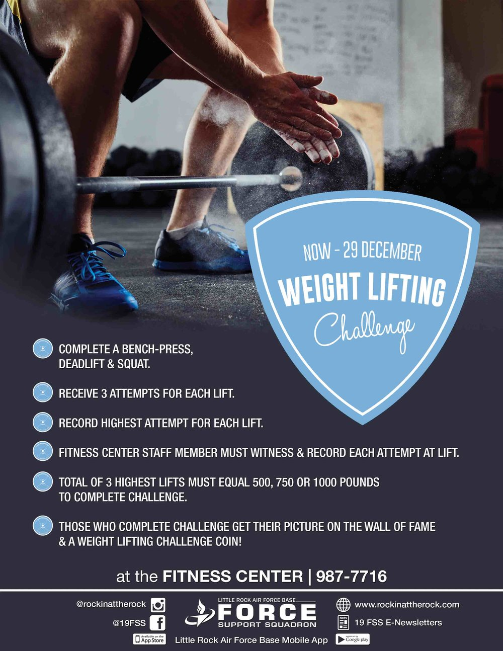 2018_07_Fitness_WeightLiftingChallenge_Small.jpg