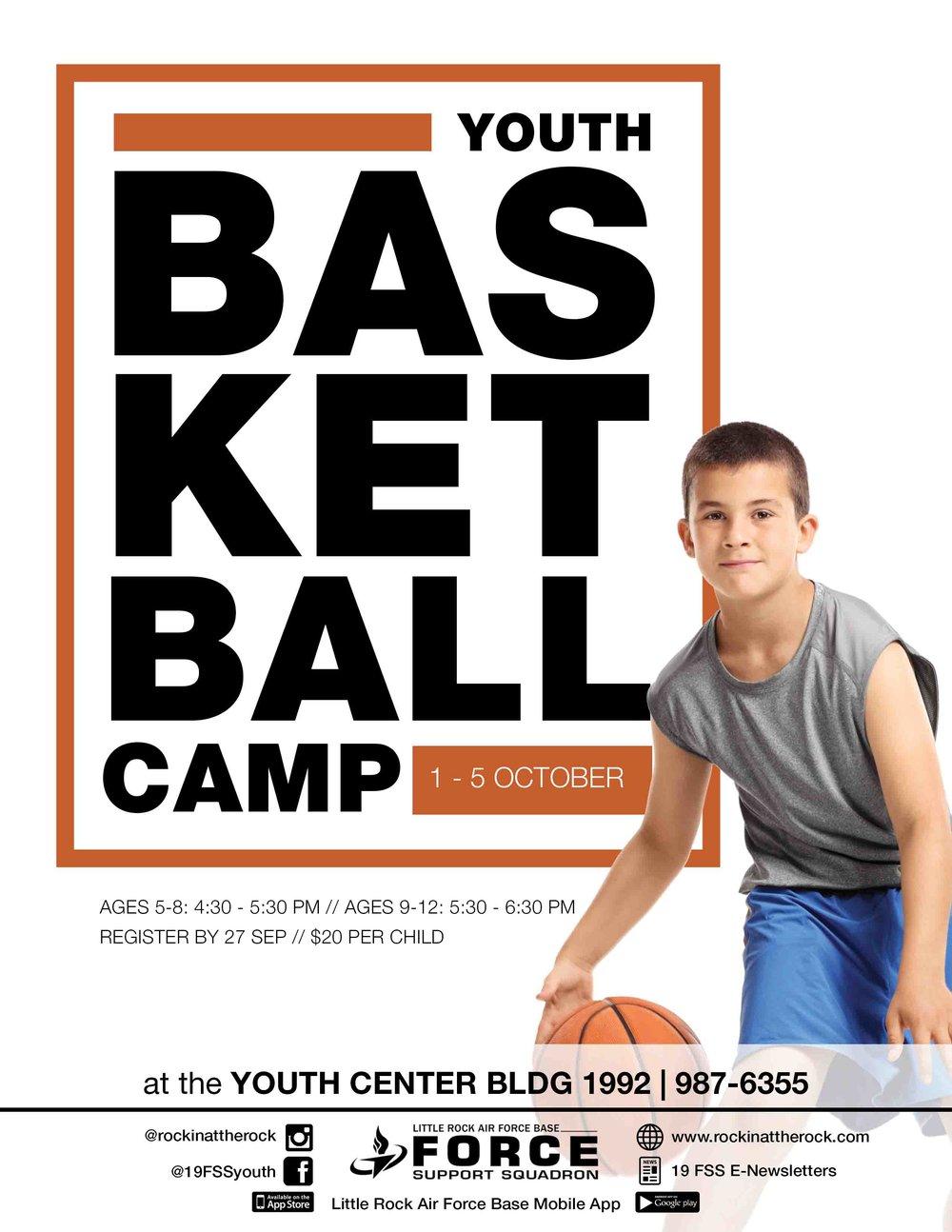 2018_10_YC_BasketballCamp_Small.jpg