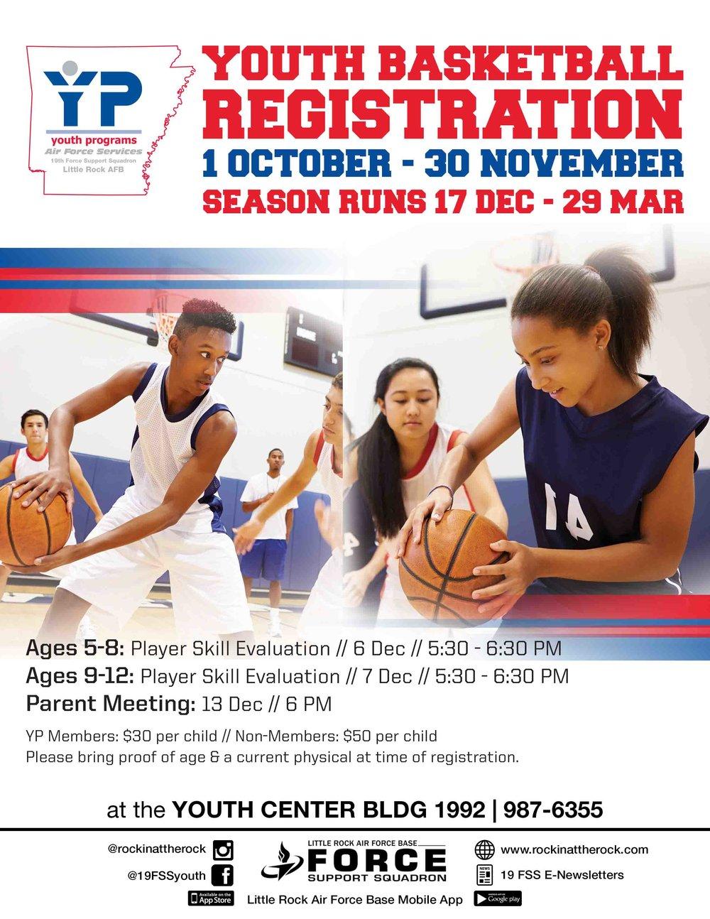 2018_10_YC_BasketballRegistration_Small.jpg