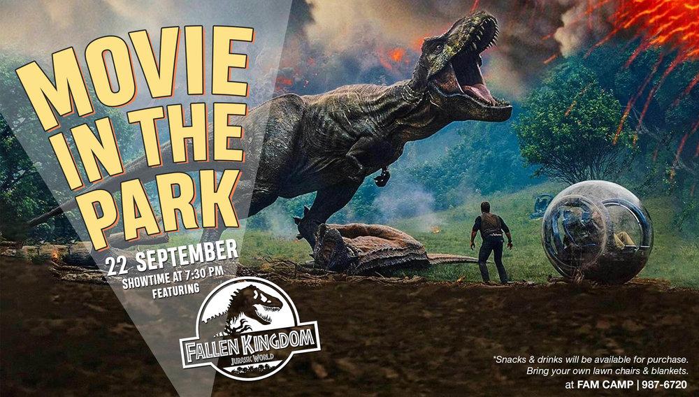 2018_09_WCC_MovieinthePark_Escreen.jpg