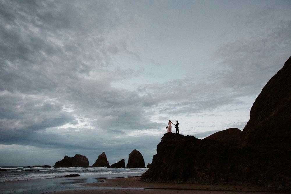 wedding07.jpg