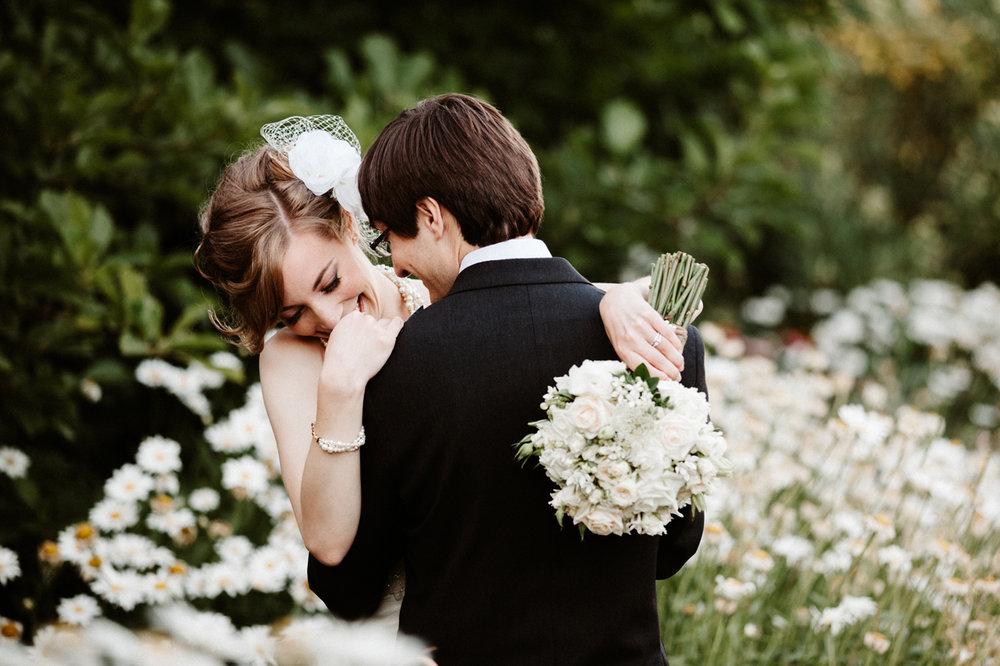 wedding42.jpg