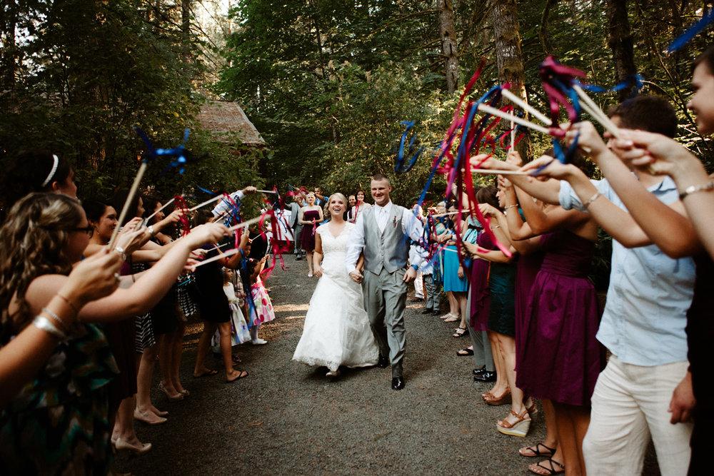 wedding63.jpg