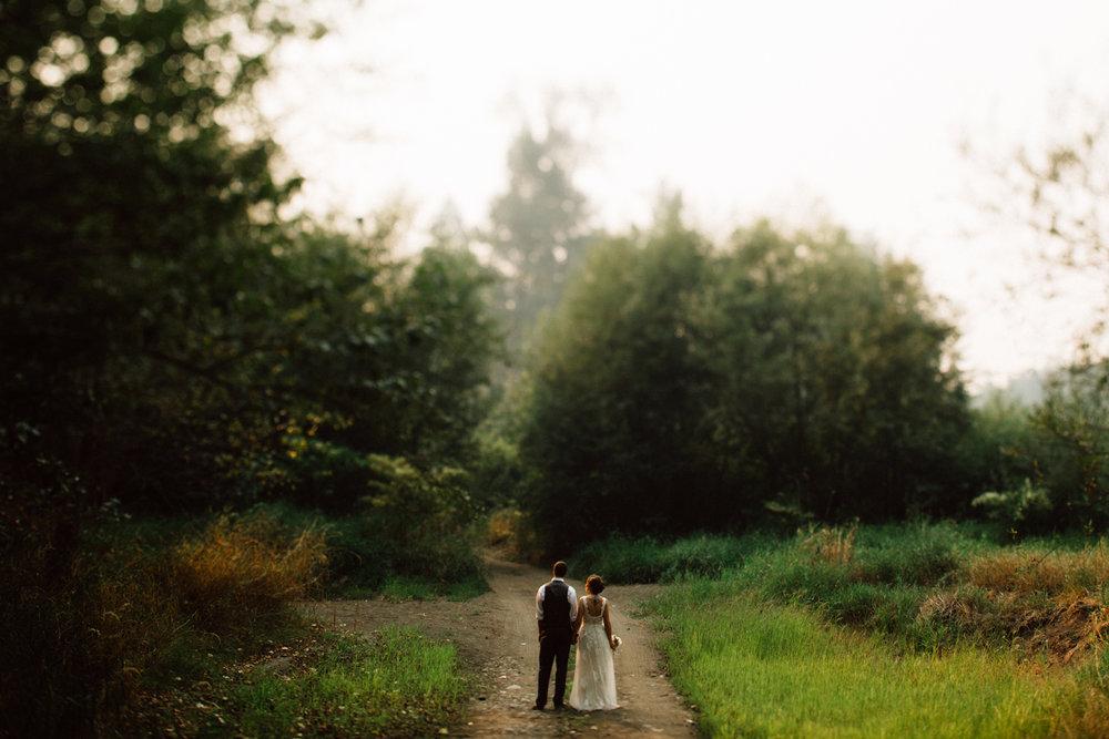 Mololla Wedding Photographer