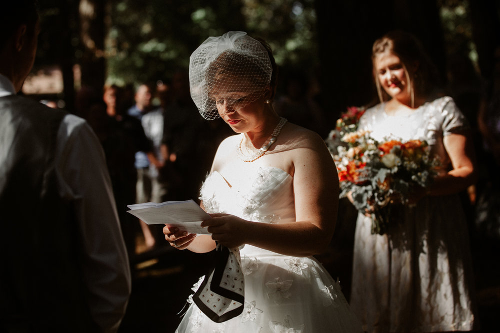 wedding78.jpg