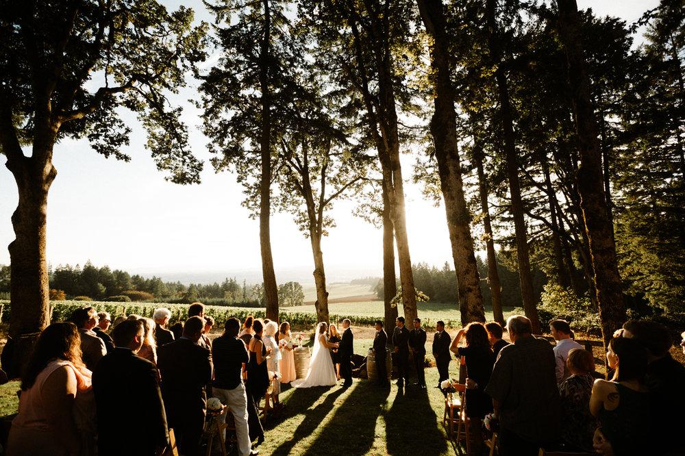 wedding79.jpg