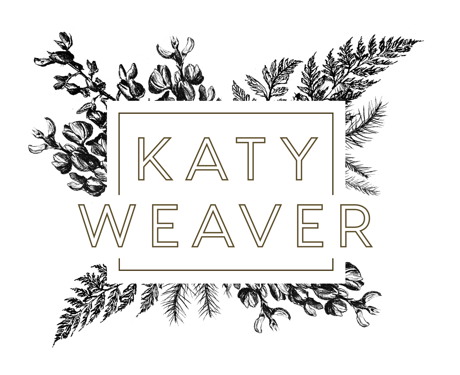 KATY WEAVER | Portland Wedding, Engagement and Senior Portrait Photographer