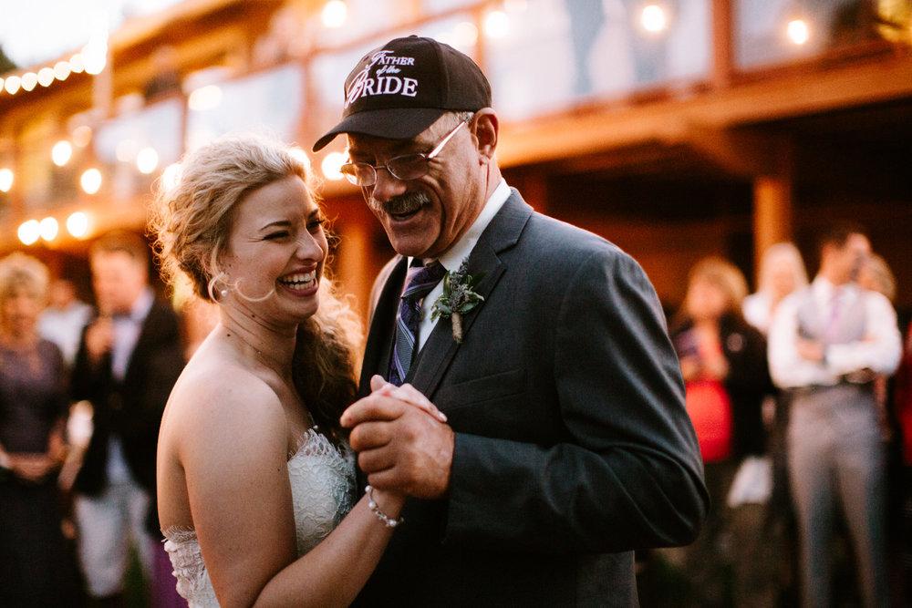 Tannenbaum event center wedding photos Reno