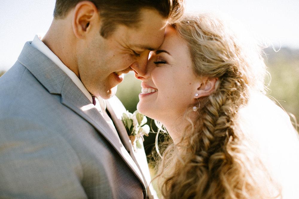 wedding-5029.jpg