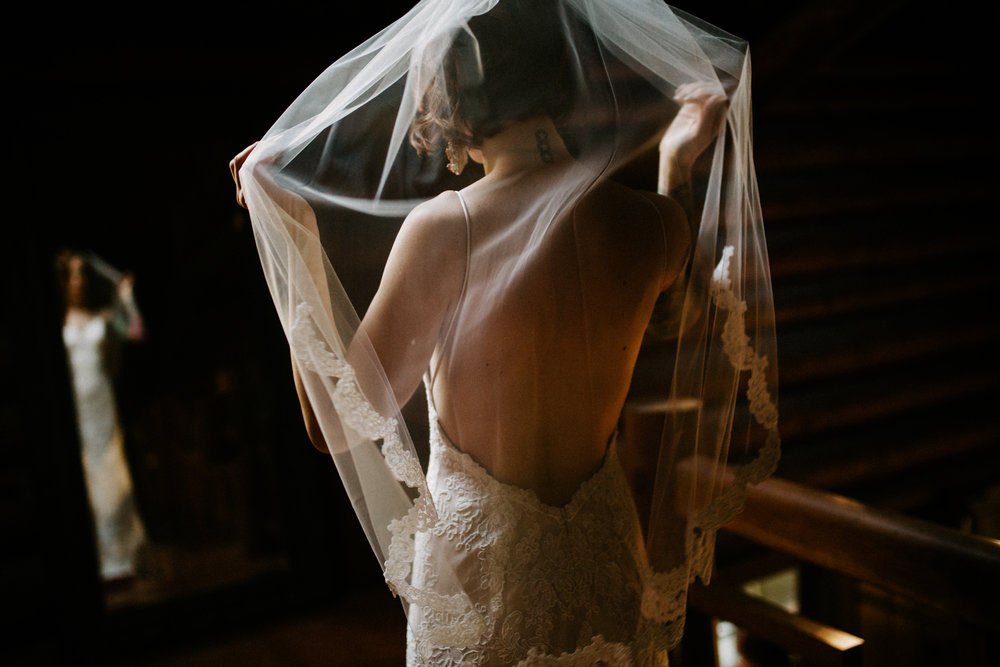 Loloma lodge wedding photography