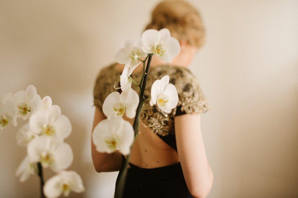 Oregon Wedding Photographer_0777.jpg