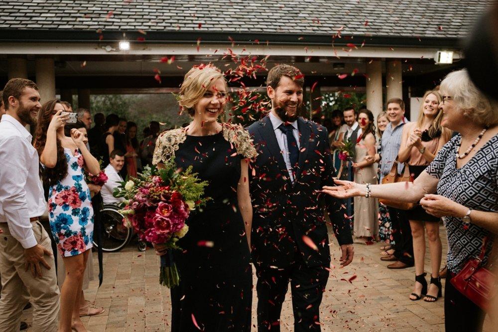 South Africa Wedding Photographer