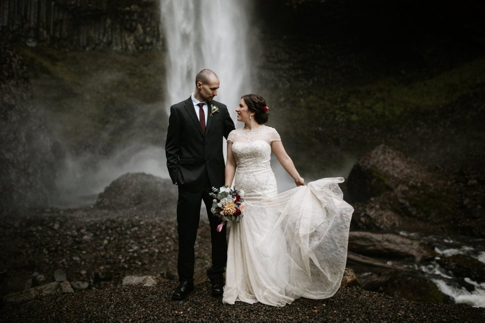 Oregon Wedding Photographer_0783.jpg