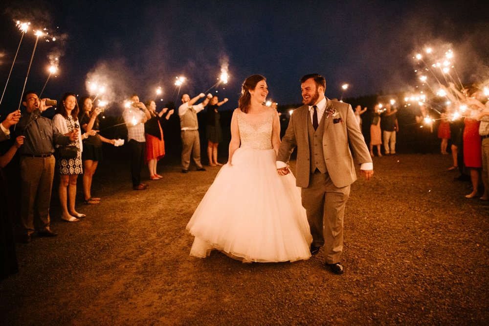 willamette valley wedding photographer