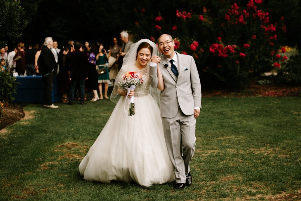 Oregon Wedding Photographer_0788.jpg