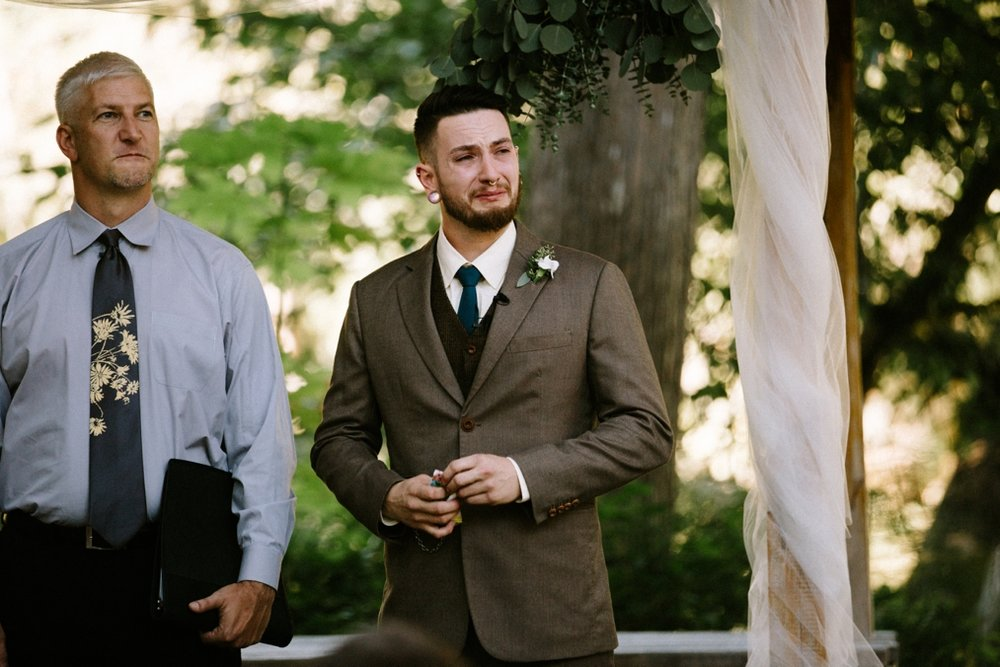 Portland Wedding Photographer_0806.jpg
