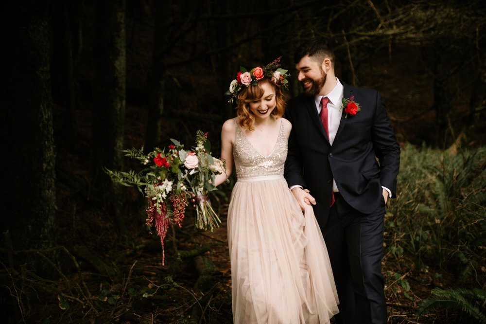 Portland Wedding Photographer_0810.jpg