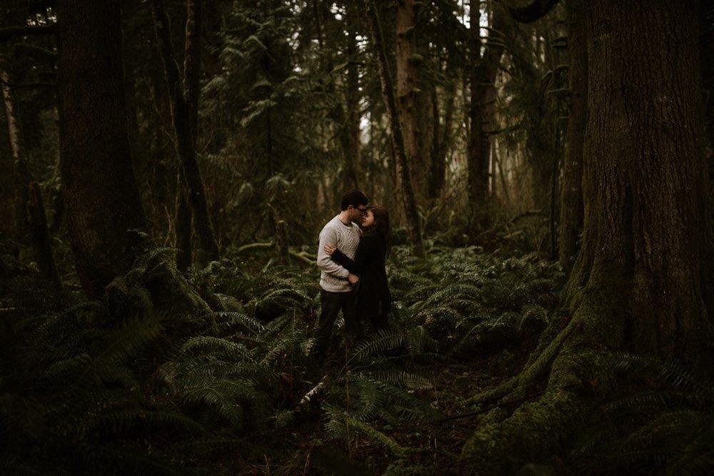 Portland Engagement Photos_0791.jpg