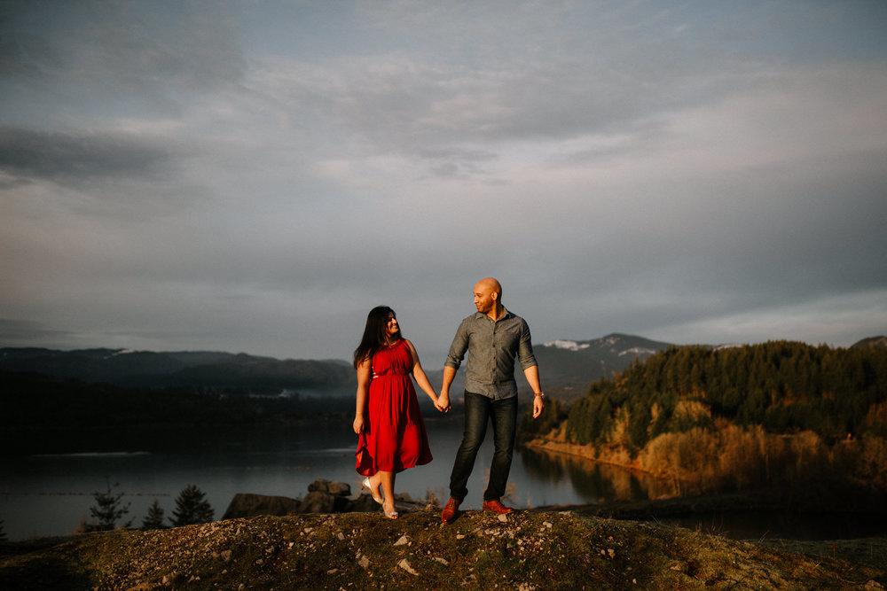 Engagement-0577.jpg