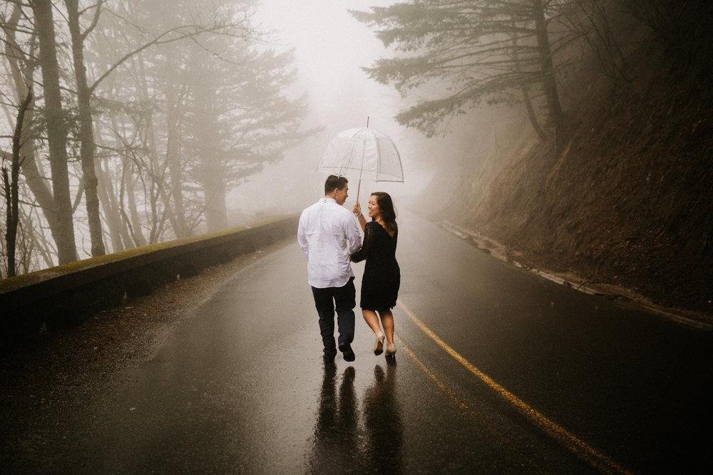 Engagement-0072.jpg