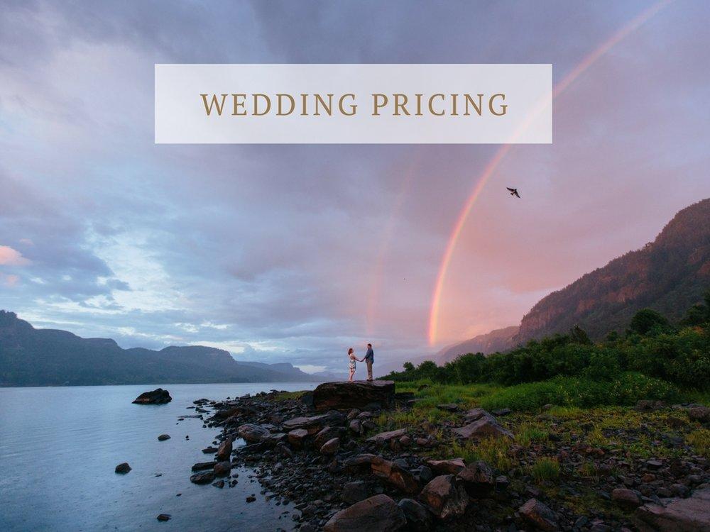 2018 Wedding Price Guide (new).jpg