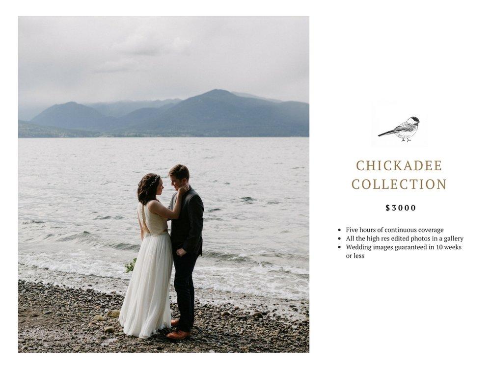 2018 Wedding Price Guide (new) (6).jpg