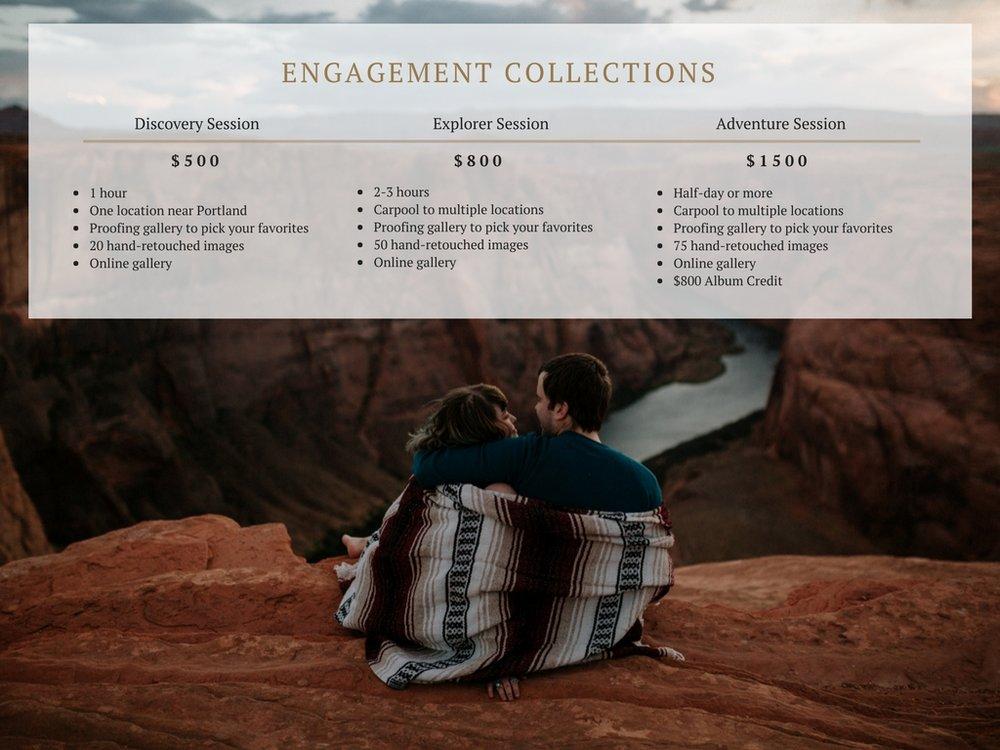 2018 Wedding Price Guide (new) (8).jpg