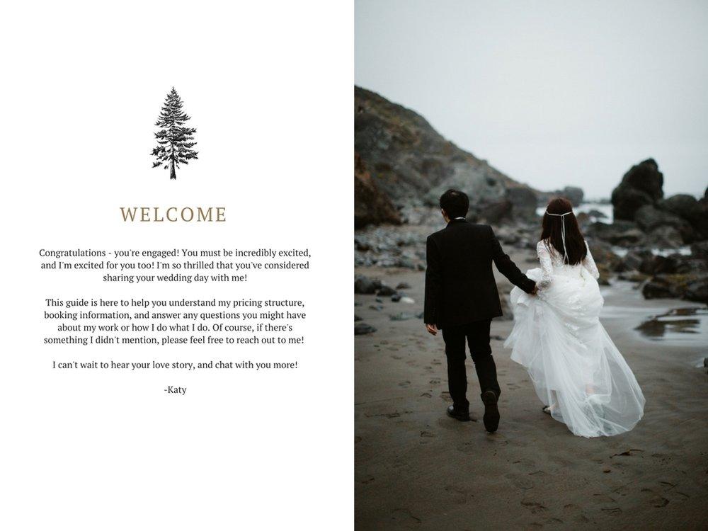 2018 Wedding Price Guide (new) (14).jpg